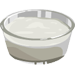 [Image: cups-of-yogurt.png]